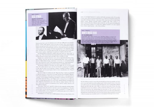 cd-packaging-jazz-smithsonian-anthology-spread