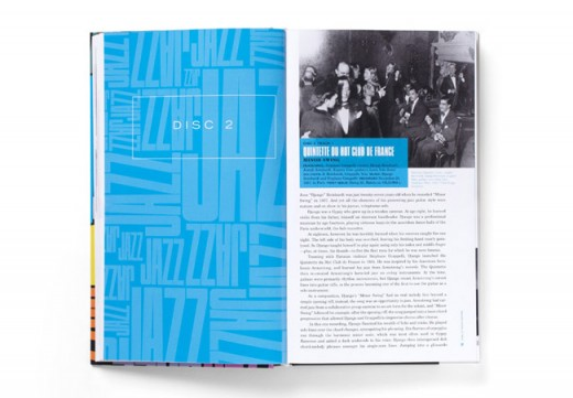 cd-packaging-jazz-smithsonian-anthology-spread-2