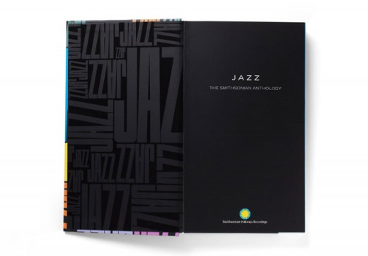 cd-packaging-jazz-smithsonian-anthology-title-page