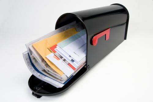direct-mail-statistics