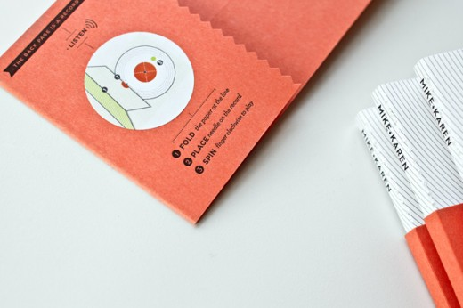 cd-packaging-wedding-invitation-record-play-instructions