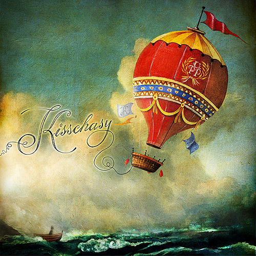 cd-cover-kisschasy-hot-air-balloon