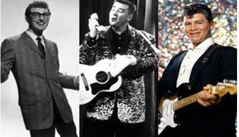 music-industry-rock-and-roll-legends