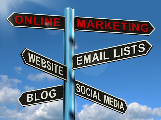 musician indie online marketing guide