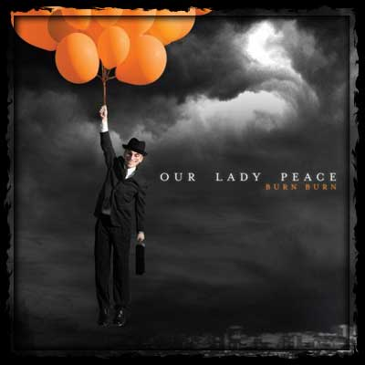 cd-cover-our-lady-peace-orange-balloons