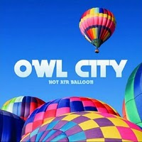 cd-cover-owl-city-hot-air-balloon