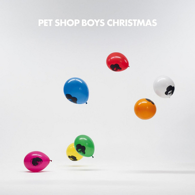 cd-cover-concept-petshop-boys-christmas-balloon