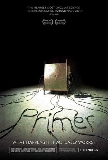 film-marketing-primer-movie-poster
