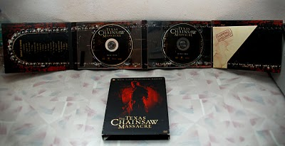 dvd-packaging-texas-chainsaw-massacre-fold-out