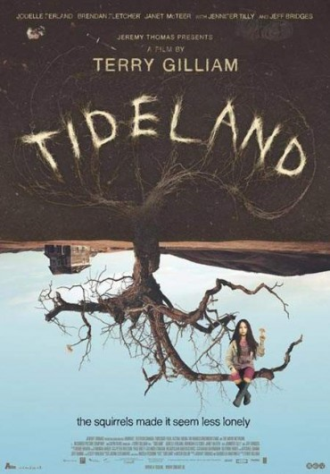 film-making-tideland-movie-poster