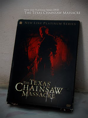 dvd-packaging-texas-chainsaw-massacre