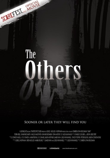 film-marketing-the-others-movie-poster