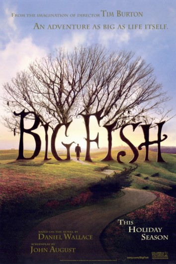 film-marketing-big-fish-movie-poster