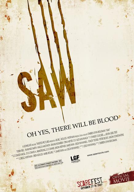 Movie release 1 13 09