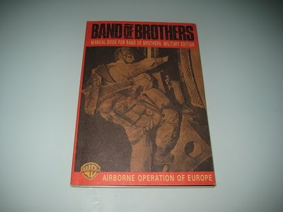 dvd-packaging-band-of-brothers-magazine