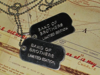 dvd-packaging-band-of-brothers-dogtag