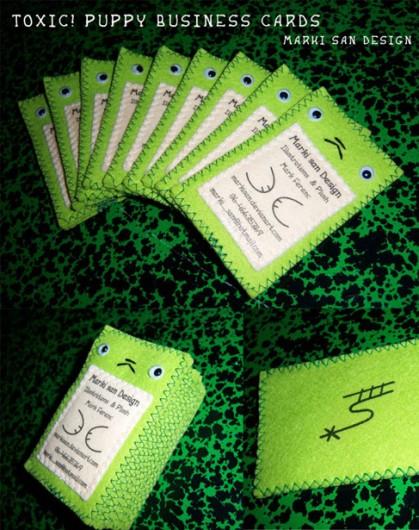 creative-business-card-design