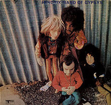 album-cover-hendrix-band-of-gypsy