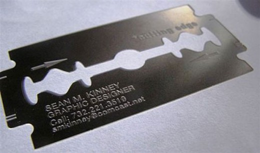 unique-razor-business-card-design