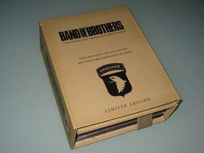 dvd-packaging-band-of-brothers-box
