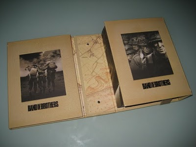 dvd-packaging-band-of-brothers-inside-box