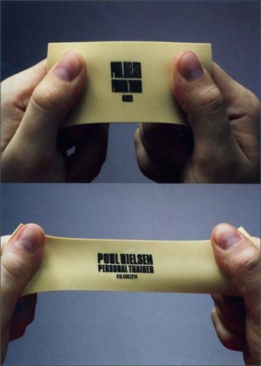 unique-business-card-design