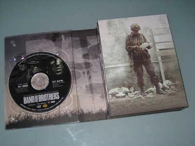 dvd-packaging-band-of-brothers-disc