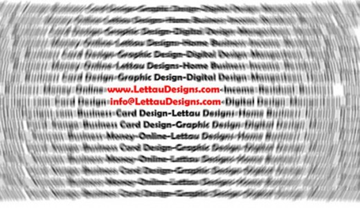 dizzy-business-card-design