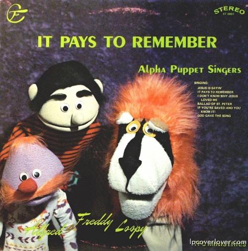 cover-album-alpha-puppet-singers