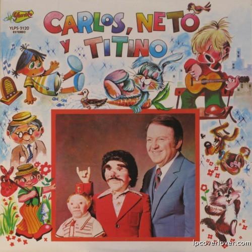 album-cover-carlos-neto