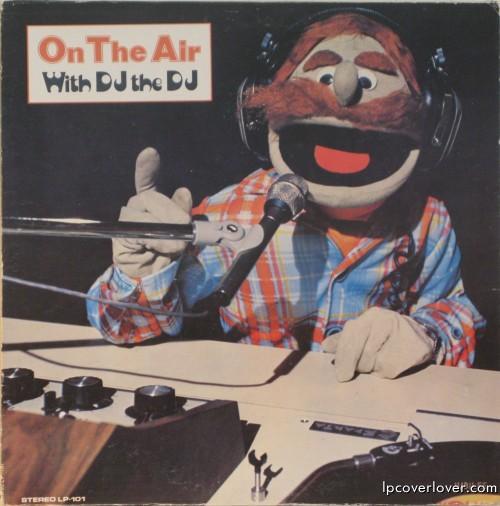 album-cover-DJ-the-DJ-puppet