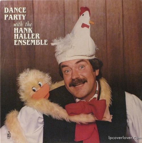 album-cover-hank-haller-ensemble