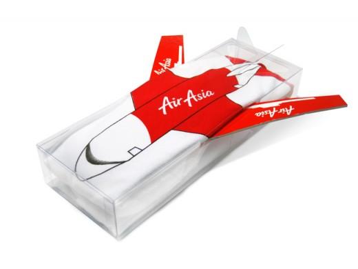 AirAsia-shirt-merchandise