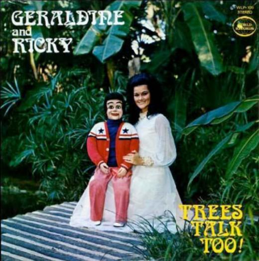 album-covers-geraldine-and-ricky