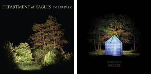 similar-album-covers