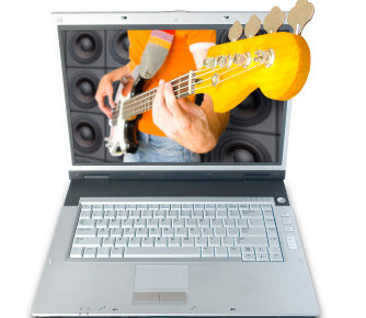 iStock BassComputer 1