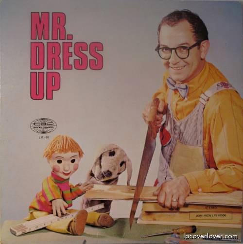 album-cover-mister-dress-up
