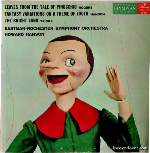 album-cover-pinocchio-eastman-rochester-symphony-orchestra