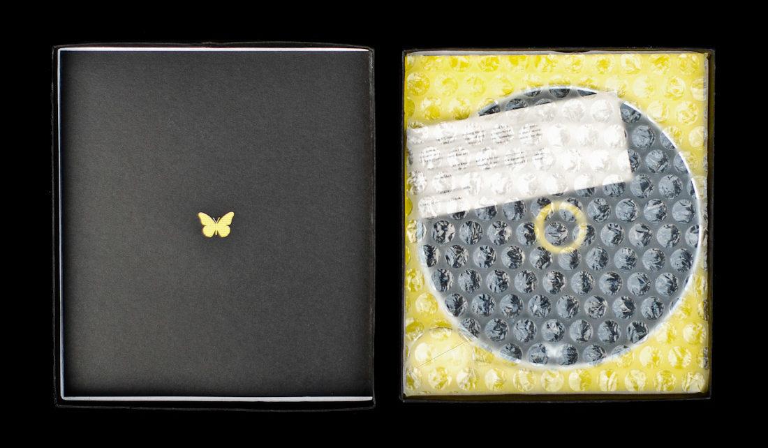 minute papillon 2 1 1