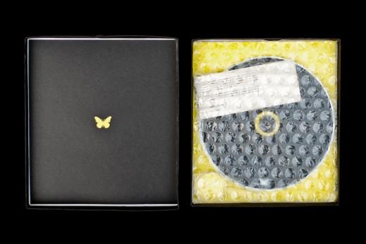 cd-packaging-minute-papillon-inside