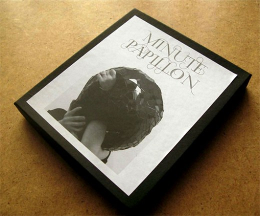 cd-packaging-minute-papillon