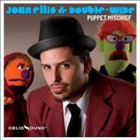 album-cd-cover-john-ellis-doublewide