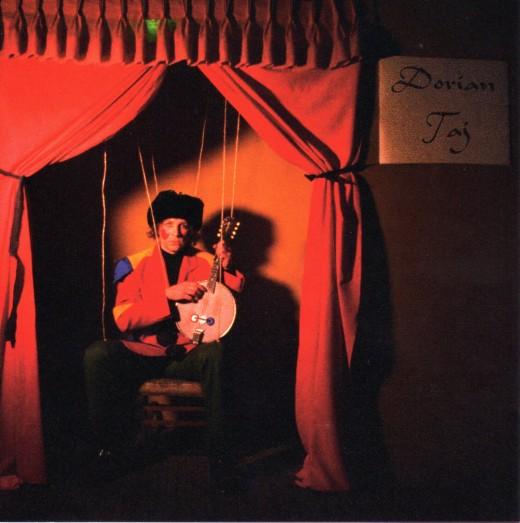 album-cover-puppet-dorian-taj