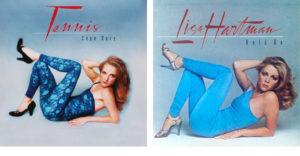 album cover copyright law