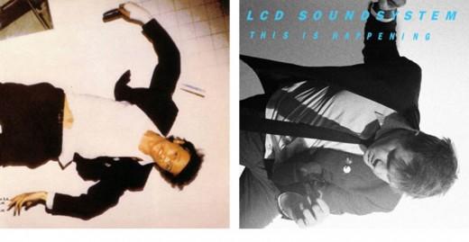 album-cover-rip-offs