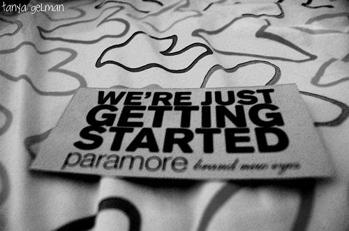 paramore-brand-promo-stickers