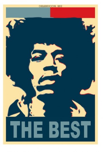 jimi-hendrix-band-promo-stickers