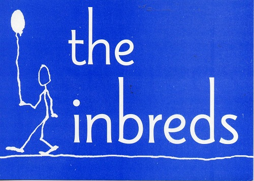 the-inbreds-band-promo-stickers