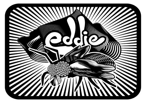 eddie-band-promo-stickers