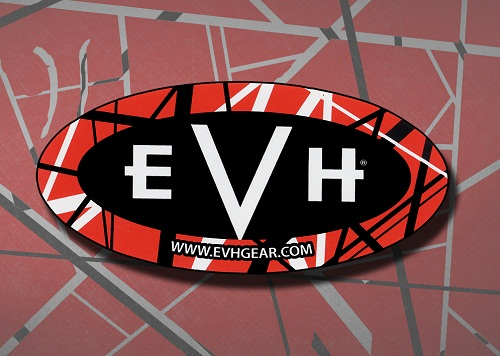 eddie-van-halen-band-promo-stickers